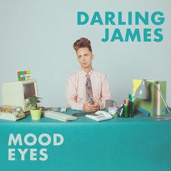 Darling James  - Never Let Me Go