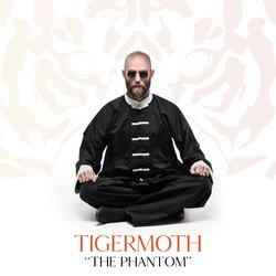 Tigermoth - The Phantom