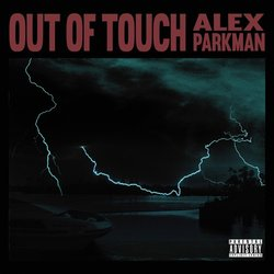 Alex Parkman - Out Of Touch - Internet Download