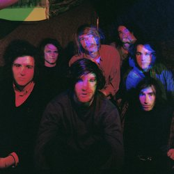 King Gizzard and the Lizard Wizard - Dead Beat