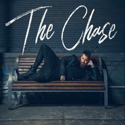 Luke D'Arth - The Chase - Internet Download