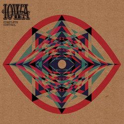 Iowa - Complete Control