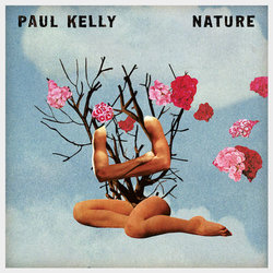 Paul Kelly - With The One I Love