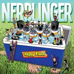 Nerdlinger - Can Yu Forgive Me?