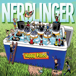 Nerdlinger - Underrated