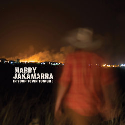 Harry Jakamarra - Little Southern Girl