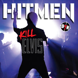 Hitmen DTK - Can't Help Falling In Love