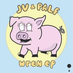 JV & Palf - Don't Stop