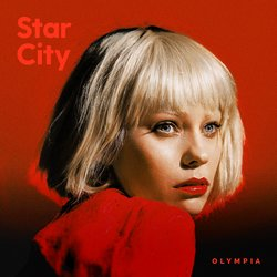 Olympia - Star City - Internet Download