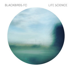 Blackbirds FC - Heavy Heart