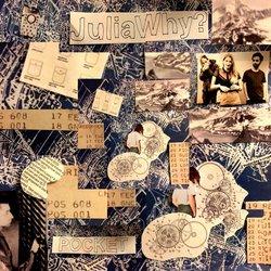 Julia Why?  - Pocket  - Internet Download