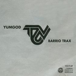 YUMGOD - Tawag Lang Balik