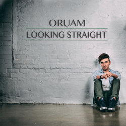 Oruam - Looking Straight