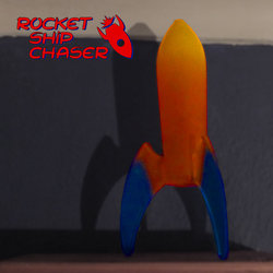 Rocket Ship Chaser - First World Problems (Clean Version) - Internet Download