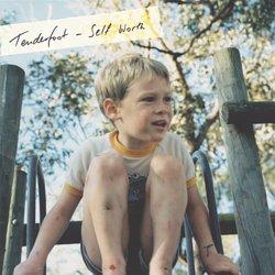 Tenderfoot - Self Worth