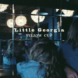 Little Georgia - Yellow Cup
