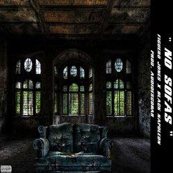 Figuero Jones x Black Napoleon - No Sofas