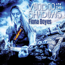 Fiona Boyes - Little Things