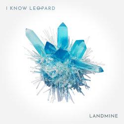 I Know Leopard - Landmine  - Internet Download