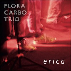 Flora Carbo Trio - Berlin Coffee Map
