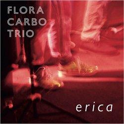 Flora Carbo Trio - Erica