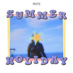 FRITZ - Summer Holiday - Internet Download