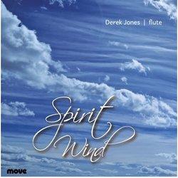 Derek Jones - Violet Rays