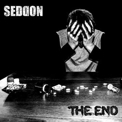 Seddon - The End - Internet Download