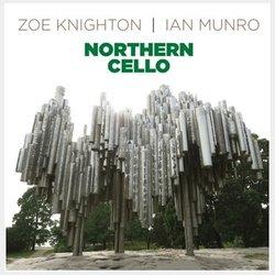 Zoe Knighton and Ian Munro - Elegiac melodies, Op. 34 Herzwunden