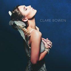 Clare Bowen - Let It Rain