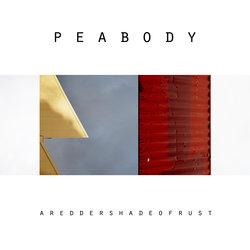 Peabody - Gemini