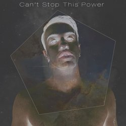 Louis Libran - Can't Stop This Power - Internet Download