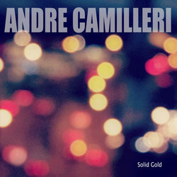 Andre Camilleri - Listen To Your Heart
