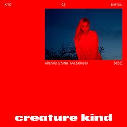Kito - Creature Kind