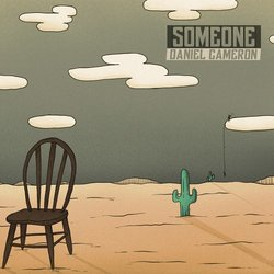 Daniel Cameron - Someone