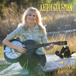 Kathy Coleman - Why Did You Go