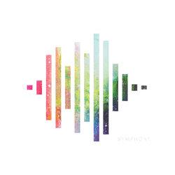 Stairway Music - Never Again