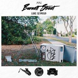 Luke Seymoup - Burnett Street, Part 1 - First Blood - Internet Download