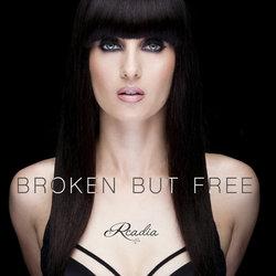 Rcadia - Love Someone