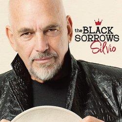 The Black Sorrows - Silvio