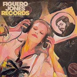 Figuero Jones - Records