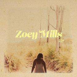 Zoey Mills - Easy Road