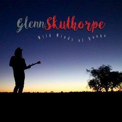 Glenn Skuthorpe - Leaky Old Boat