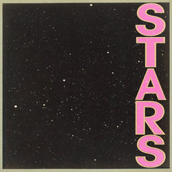 Tracy McNeil & The GoodLife - Stars