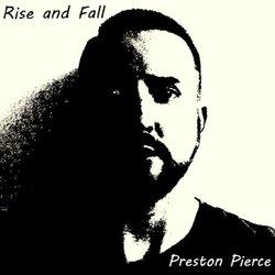 Preston Pierce - The Incredible Disappearing Man - Internet Download