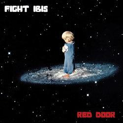 Fight Ibis - Red Door