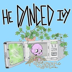 He Danced Ivy - Spitting On Infinity - Internet Download