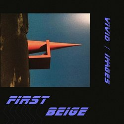 First Beige  - Images