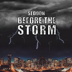 Seddon - Before The Storm - Internet Download