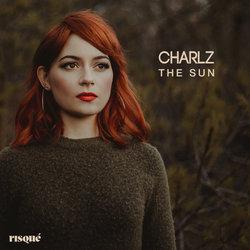 Charlz - The Sun